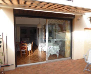 For sale Argeles Plage  660062309 Odv - office des vacances