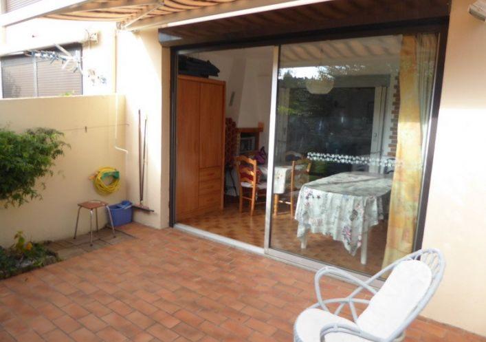 A vendre Argeles Plage 660062309 Odv - office des vacances