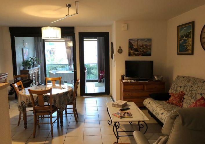 A vendre Argeles Plage 660062310 Odv - office des vacances