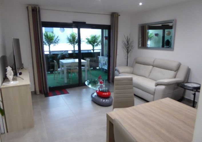 A vendre Argeles Sur Mer 660062313 Odv - office des vacances