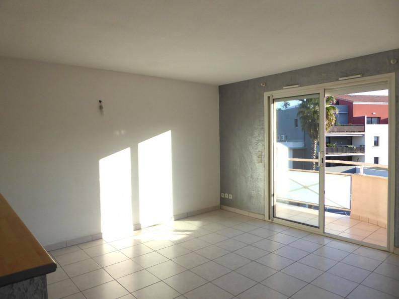 A louer Canet En Roussillon 660062317 Odv - office des vacances