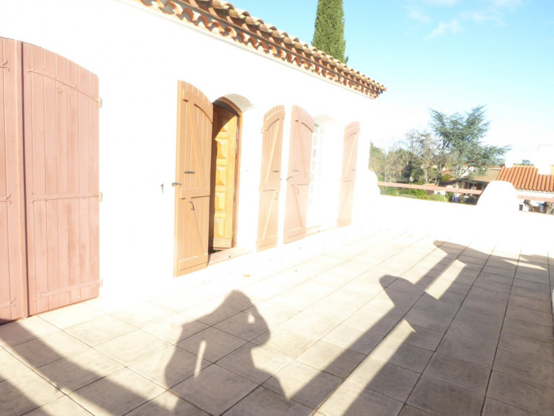 A vendre Saint Genis Des Fontaines 660062319 Odv - office des vacances