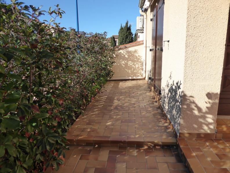 A louer Argeles Sur Mer 660062322 Odv - office des vacances