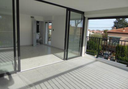 A vendre Argeles Sur Mer 660062324 Adaptimmobilier.com