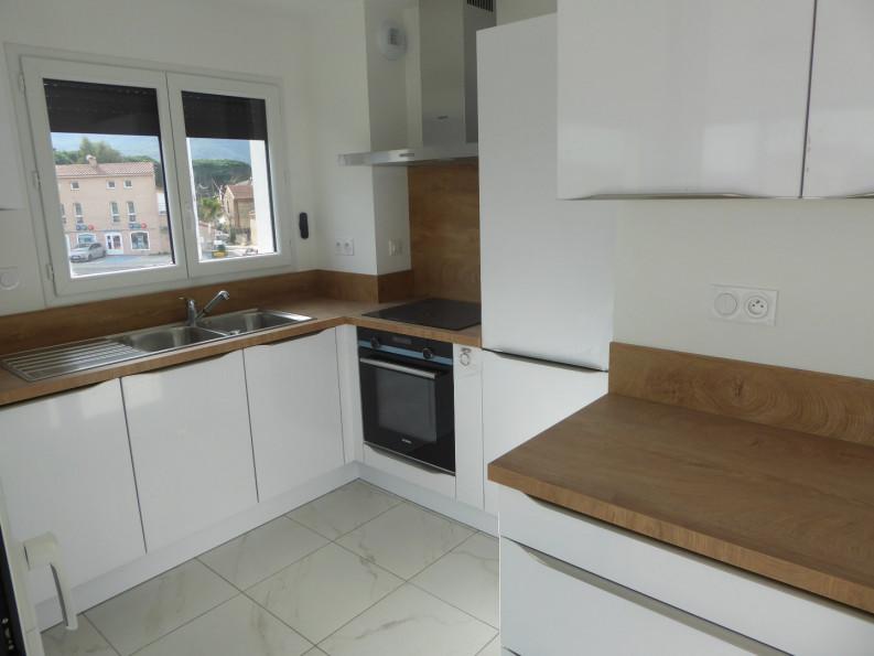 A vendre Argeles Sur Mer 660062324 Odv - office des vacances