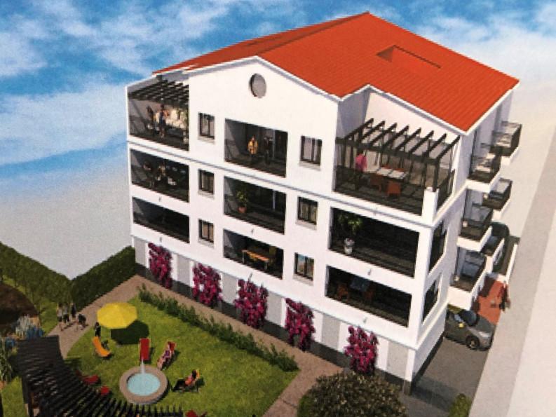 A vendre Argeles Sur Mer 660062327 Odv - office des vacances