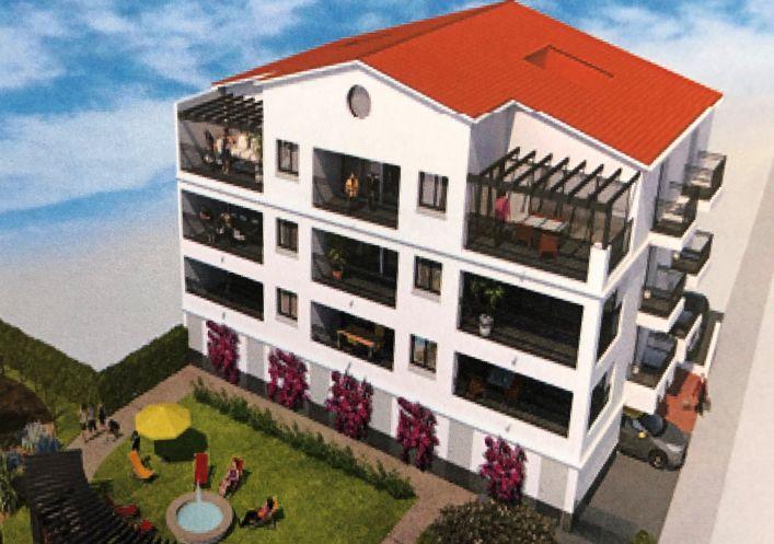 A vendre Argeles Sur Mer 660062328 Odv - office des vacances