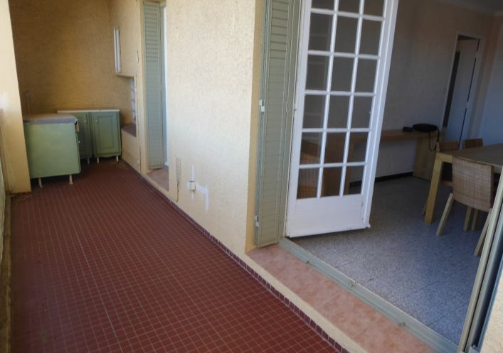 A vendre Argeles Sur Mer 660062331 Odv - office des vacances