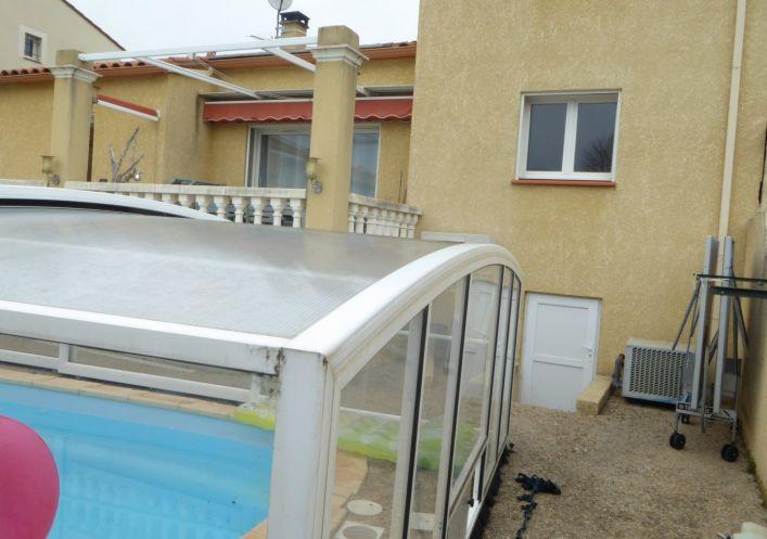 A vendre Saint Andre 660062332 Odv - office des vacances
