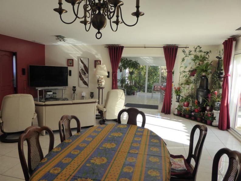 For sale Saint Cyprien 660062333 Odv - office des vacances