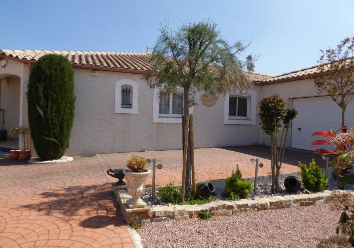 A vendre Latour Bas Elne 660062333 Odv - office des vacances