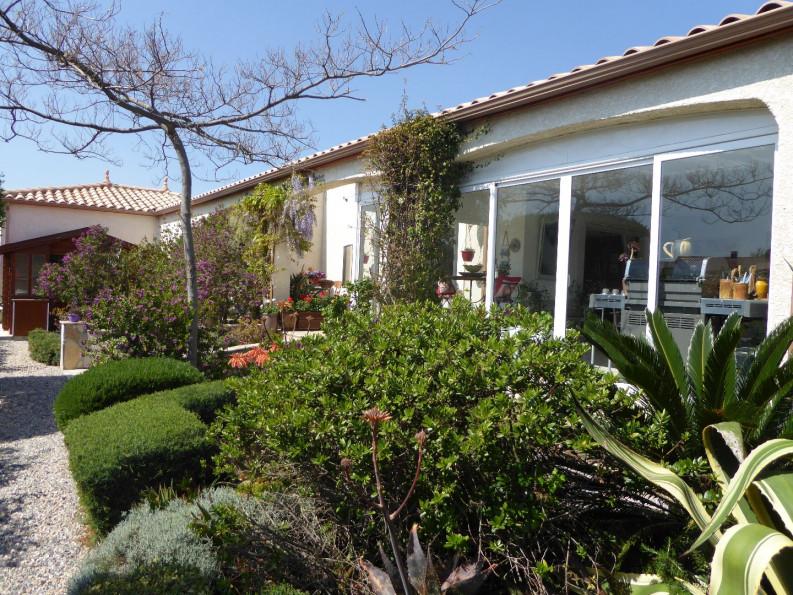 A vendre Saint Cyprien 660062333 Odv - office des vacances