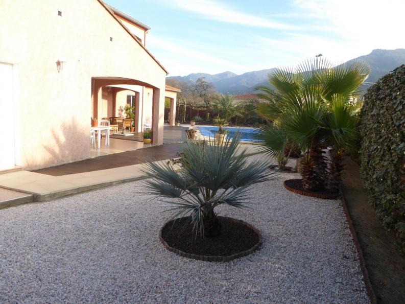 A vendre Saint Genis Des Fontaines 660062334 Odv - office des vacances
