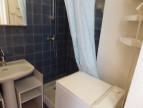 A vendre Argeles Plage 660062335 Odv - office des vacances