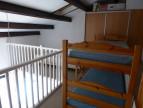 A vendre  Argeles Plage | Réf 660062335 - Odv - office des vacances