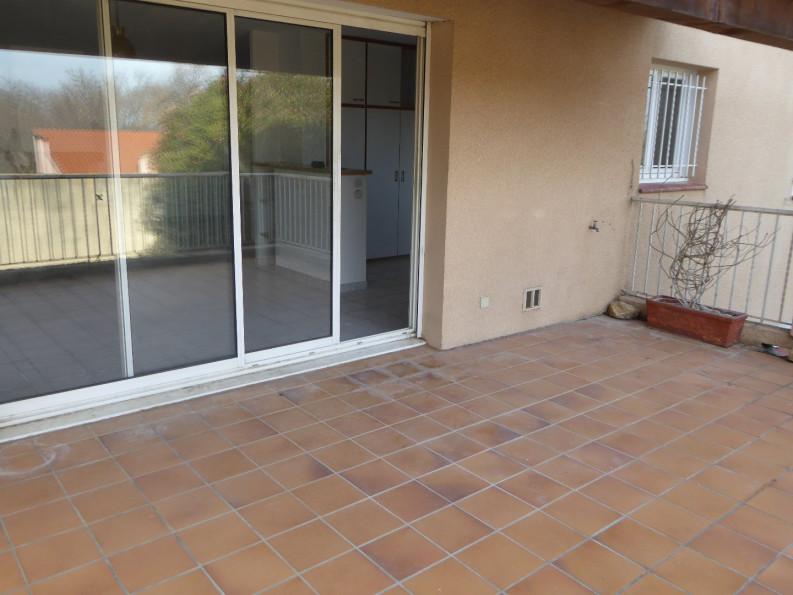 A vendre Laroque Des Alberes 660062337 Odv - office des vacances