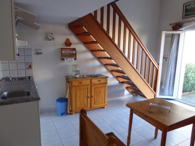A vendre Argeles Plage 660062338 Odv - office des vacances