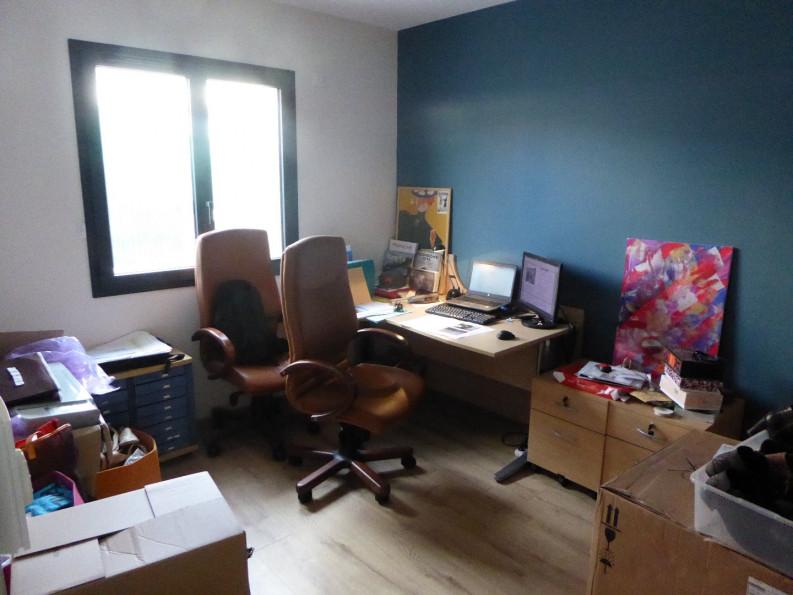 A vendre Argeles Sur Mer 660062342 Odv - office des vacances