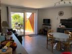 A vendre Argeles Sur Mer 660062345 Odv - office des vacances