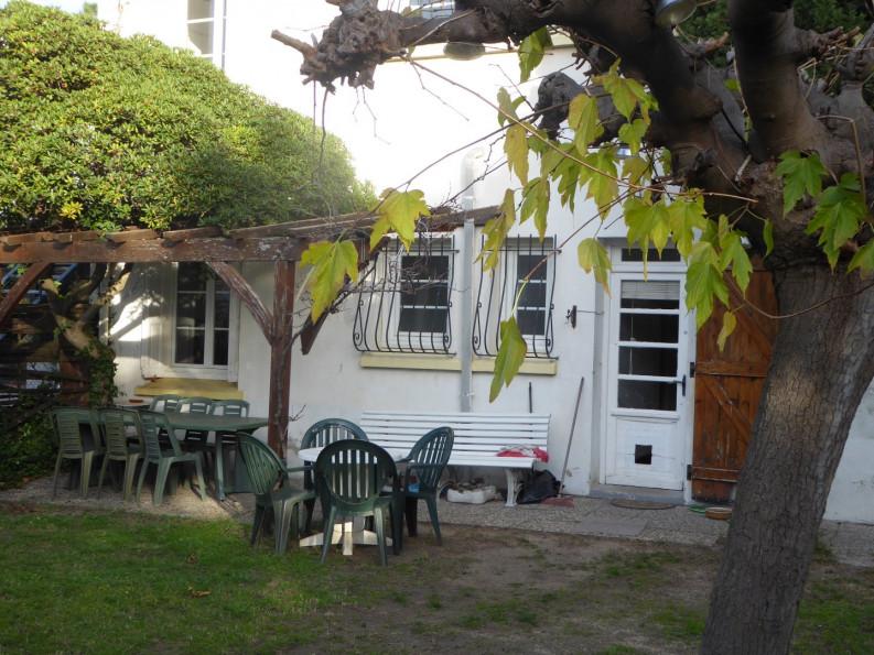 A vendre Argeles Plage 660062353 Odv - office des vacances