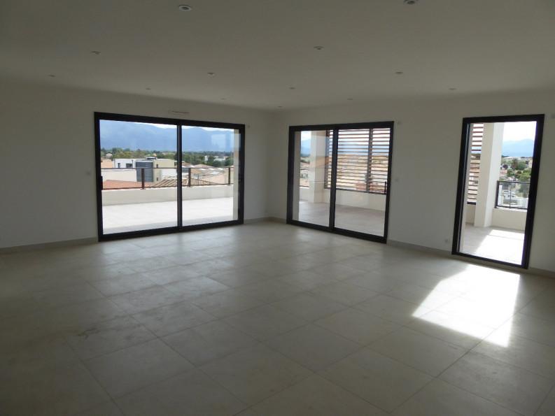 A vendre Saint Cyprien 660062356 Odv - office des vacances
