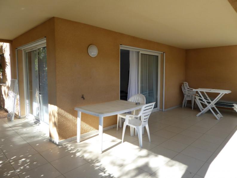 A vendre Argeles Plage 660062358 Odv - office des vacances