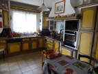 A vendre Laroque Des Alberes 660062360 Odv - office des vacances