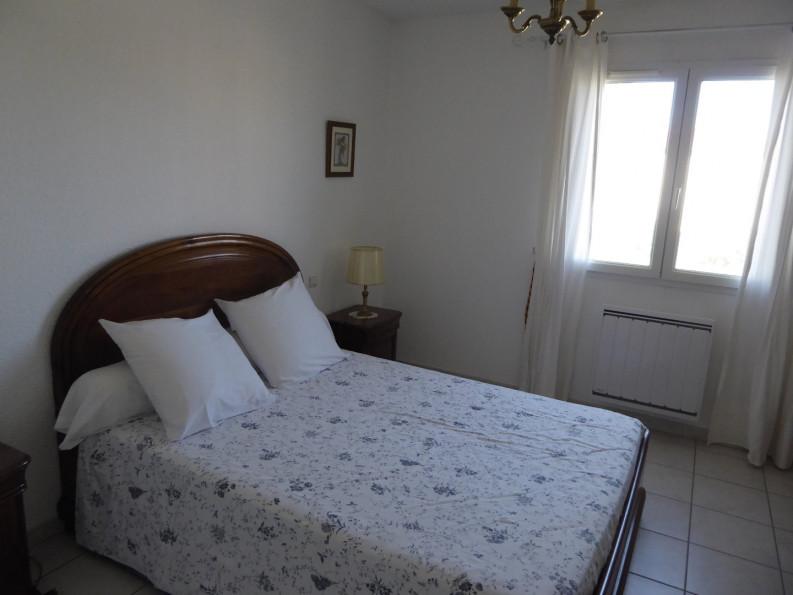 A vendre Argeles Sur Mer 660062427 Odv - office des vacances