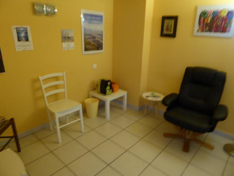 A vendre Argeles Sur Mer 660062430 Odv - office des vacances