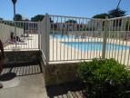 A vendre Argeles Plage 660062449 Odv - office des vacances