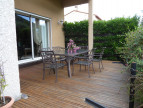 A vendre Ceret 660062458 Odv - office des vacances