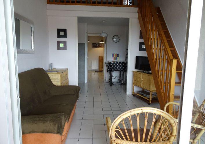 A vendre Argeles Plage 660062459 Odv - office des vacances