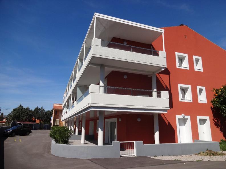 A vendre Argeles Sur Mer 660062463 Odv - office des vacances