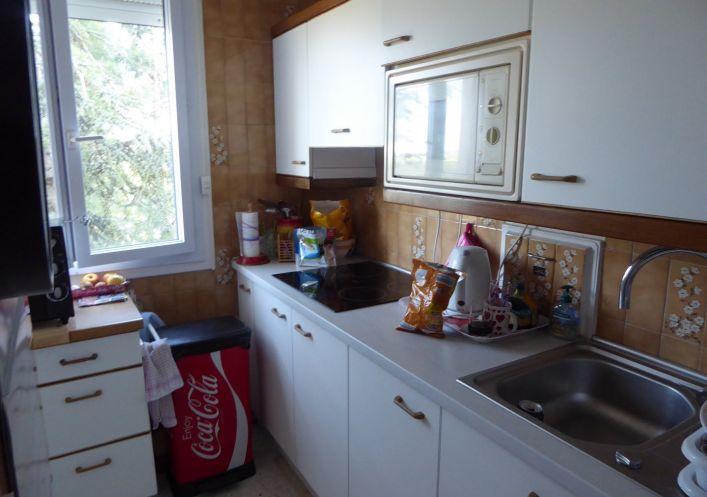 A vendre Argeles Plage 660062470 Odv - office des vacances
