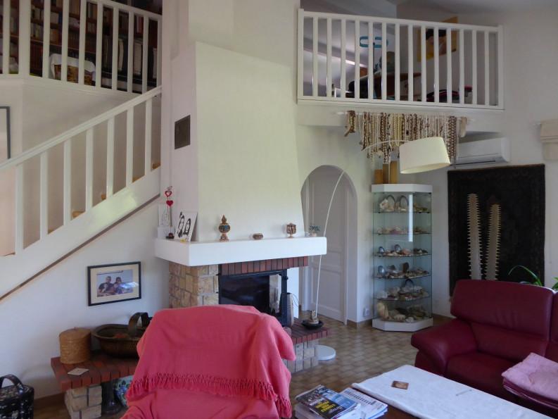 A vendre Laroque Des Alberes 660062471 Odv - office des vacances