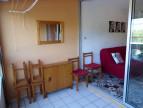 A vendre Argeles Plage 660062474 Odv - office des vacances