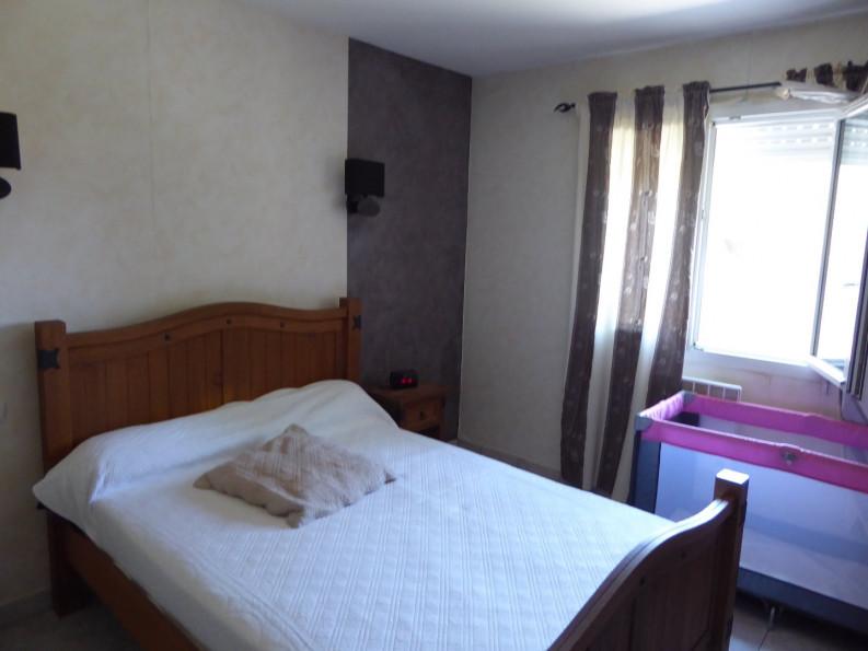 A vendre Argeles Sur Mer 660062475 Odv - office des vacances