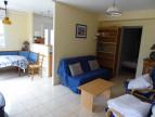 A vendre Banyuls Sur Mer 660062477 Odv - office des vacances