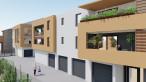 A vendre Argeles Sur Mer 660062485 Odv - office des vacances