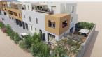 A vendre Argeles Sur Mer 660062490 Odv - office des vacances