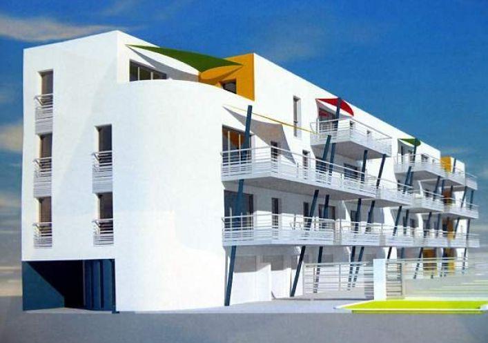 A vendre Argeles Plage 660062500 Odv - office des vacances