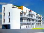 A vendre Argeles Plage 660062501 Odv - office des vacances