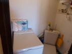A vendre Argeles Plage 660062511 Odv - office des vacances