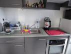 A vendre Argeles Sur Mer 660062517 Odv - office des vacances