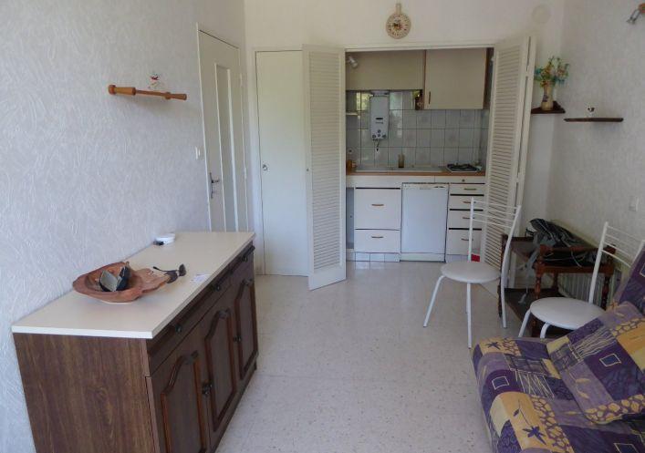 A vendre Argeles Plage 660062518 Odv - office des vacances