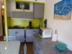 A vendre Argeles Plage 660062520 Odv - office des vacances