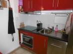 A vendre Argeles Plage 660062529 Odv - office des vacances