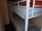 A vendre Argeles Plage 660062665 Odv - office des vacances