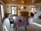 A vendre Argeles Sur Mer 660062676 Odv - office des vacances
