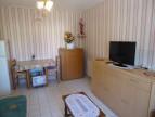 A vendre Argeles Plage 660062677 Odv - office des vacances